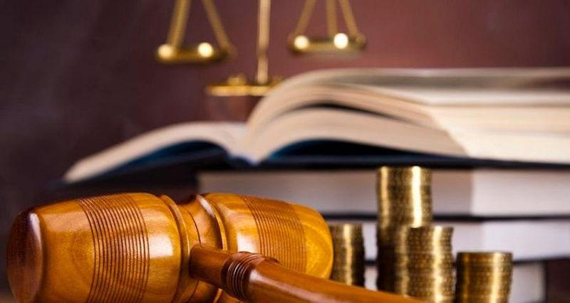 адвокат по гражданским спорам